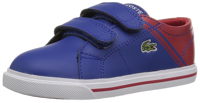 Lacoste Kids/' Riberac Sneakers
