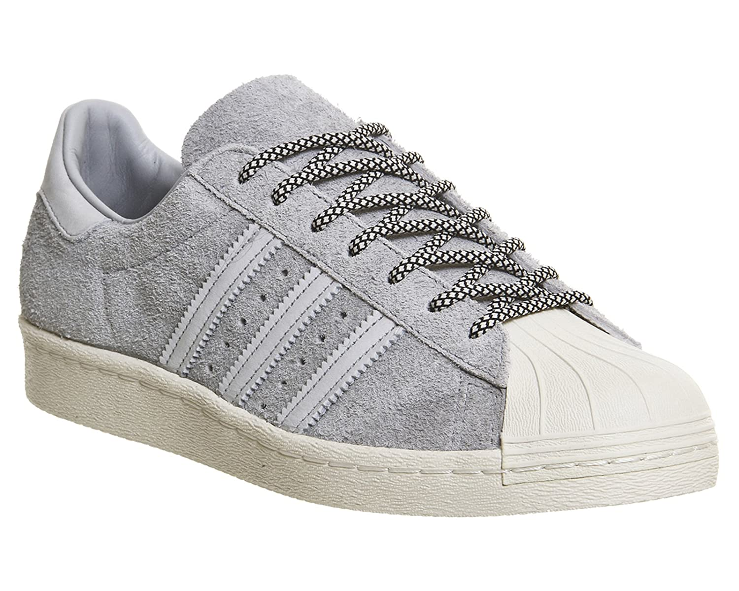 adidas Originals Superstar 80s Mens Trainers