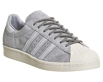 superstar adidas 42