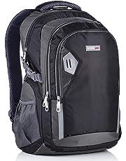 ba7b27323e19d Amazon.de  Daypacks - Rucksäcke  Koffer