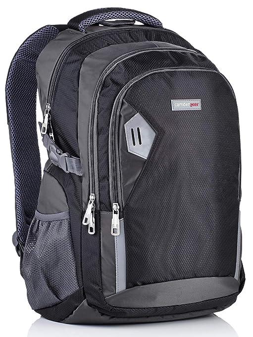 7f113e50e280 Camden Gear School Bags