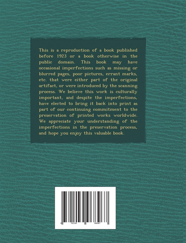 Espana Sagrada: Theatro Geographico-historico De La Iglesia De Espana : Origen, Divisiones, Y Limites De Todas Sus Provincias (Spanish Edition): Enrique ...