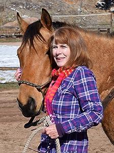 Jill Haymaker