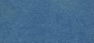 "product image for Weeks Dye Works Wool Fat Quarter Solid Fabric, 16"" by 26"", Electronic Blue"