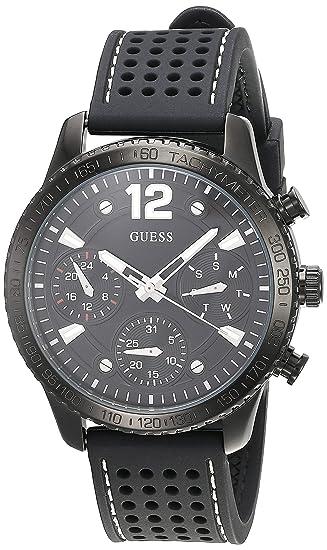 Reloj Guess - Mujer W1025L3