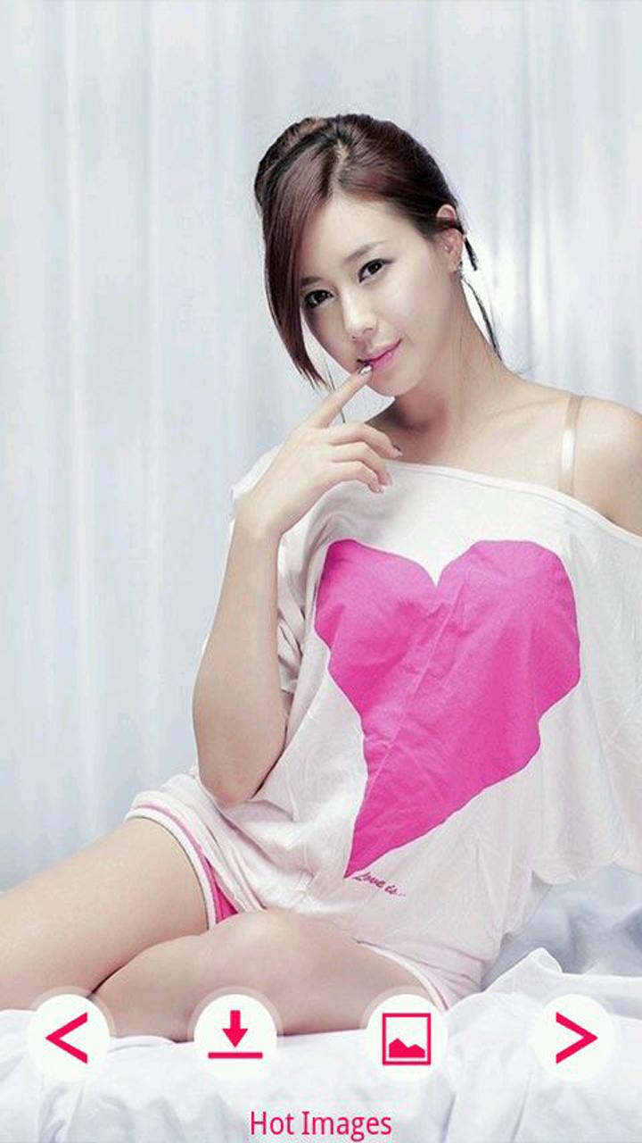 amazon com sexy hot girls photo wallpaper gallery appstore for android sexy hot girls photo wallpaper gallery
