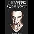 The Vampire Community