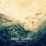 Dear Esther Original Game-Soundtrack [VINYL]