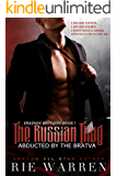 The Russian Thug: Abducted by the Bratva (Krasnov Brothers Book 1)