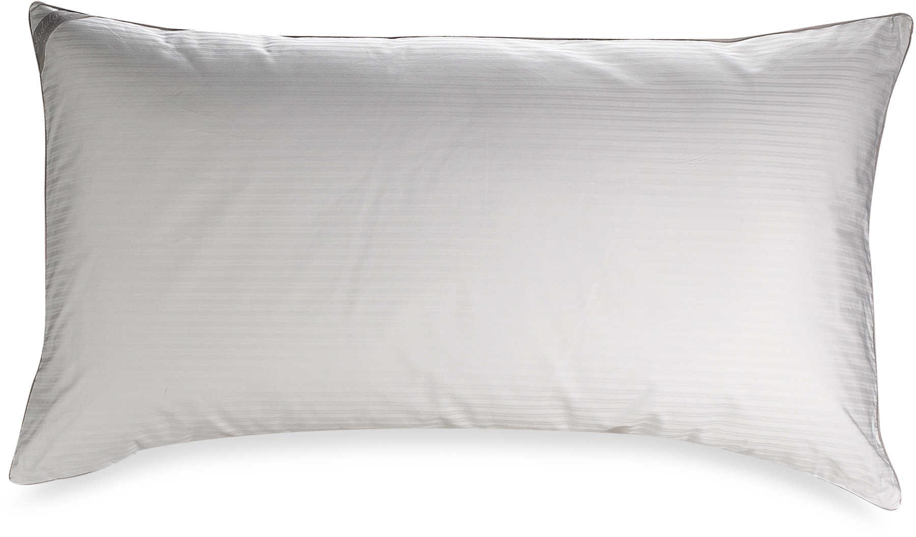 Isotonic® Indulgence™ Sleeper Pillow - BedBathandBeyond.com