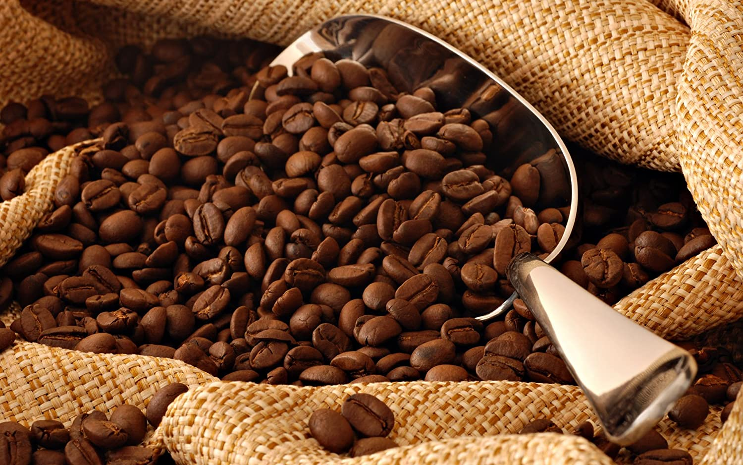 Kenya AA+ Karundul Coffee Beans Finest Auction Lot (Dark Roast (Espresso), 3 pounds Whole Beans)