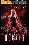 Bounty (Kaliya Sahni Book 1)
