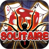 is candy crush soda saga - Mega Casino Spider Solitaire Free for Kindle Fire 2015 New Spider Solitaire Games Free Casino Blitz Total Cards Domination Best spider solitaire offline games for vacation!