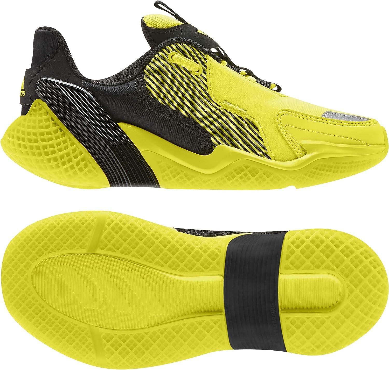 adidas 4uture RNR J, Zapatillas de Running Unisex Niños: Amazon.es: Zapatos y complementos