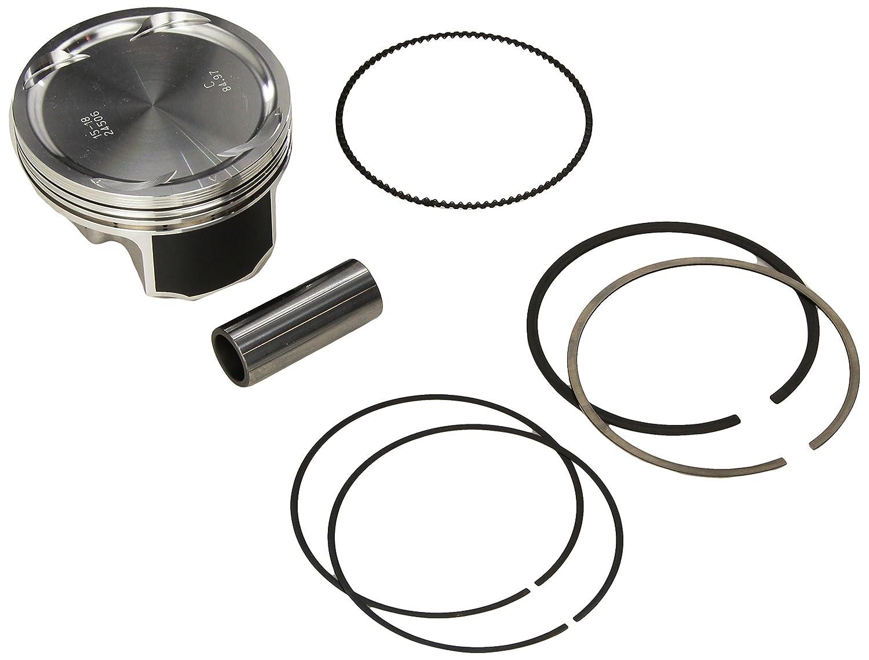 Vertex 24024C Replica Piston Kit