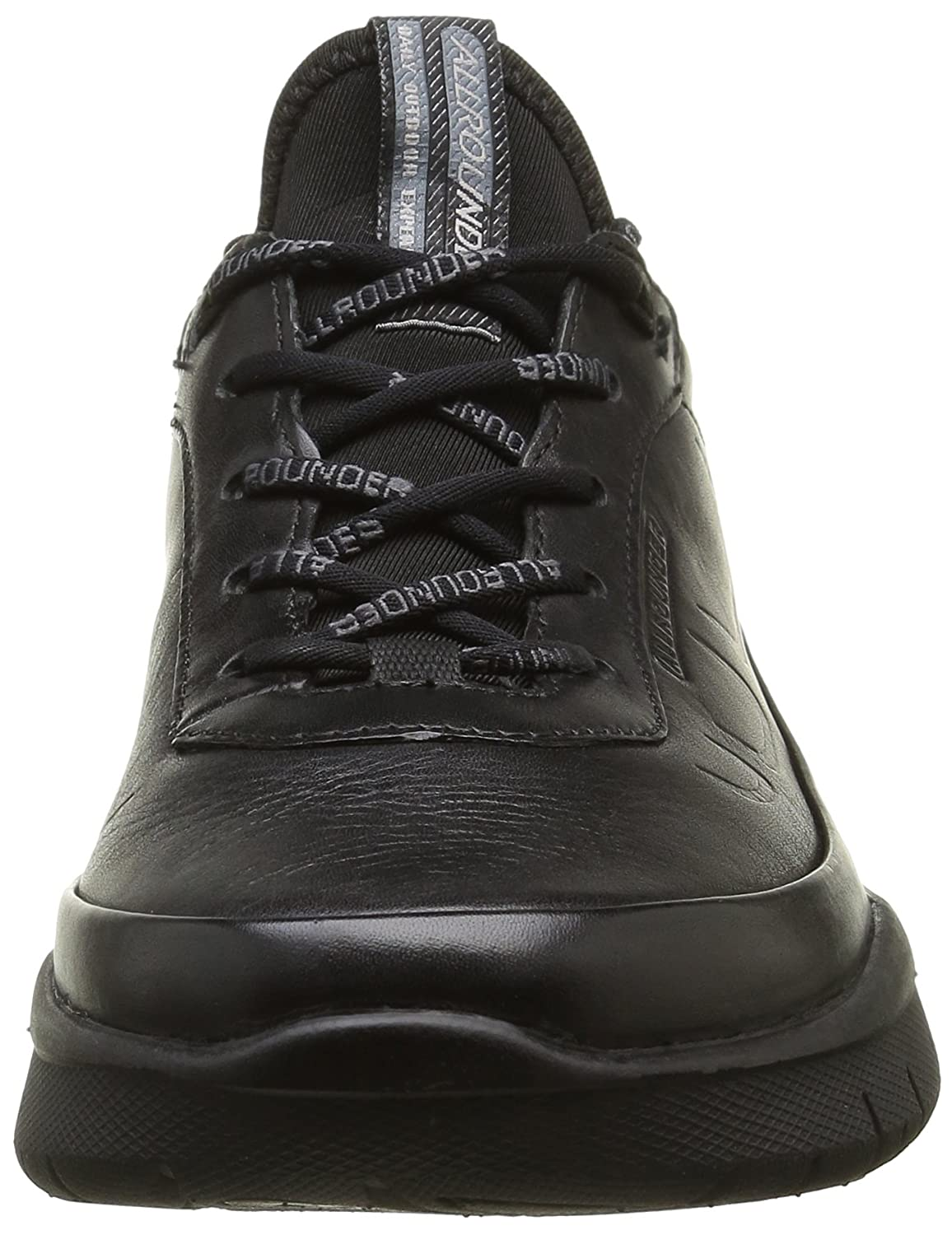 Allrounder by Mephisto Damen Laila C 1 Low-top Low-top Low-top e6f353