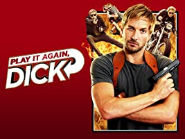 Play it Again Dick: The Complete First Season