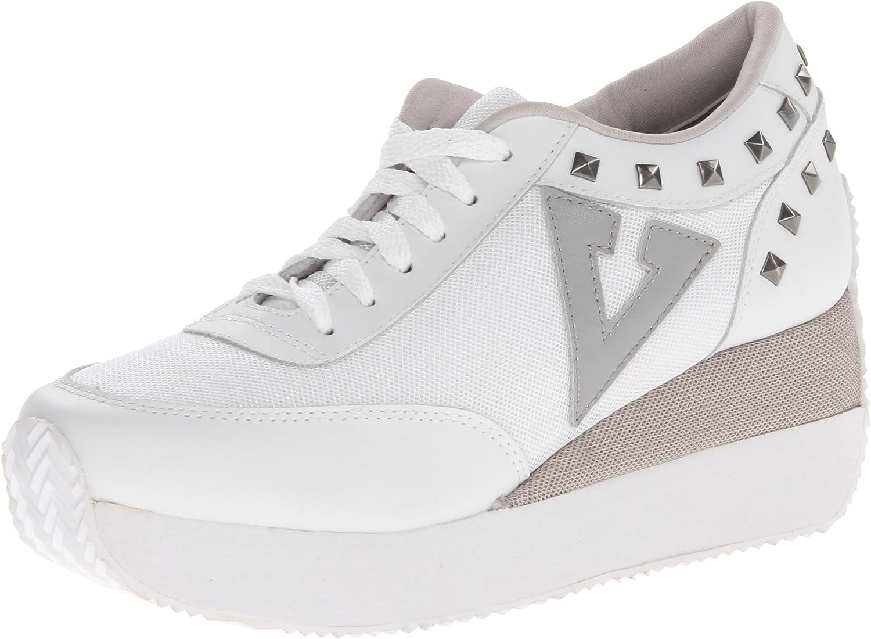 Cody Fashion Sneaker