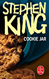 Cookie Jar (imaginaire)
