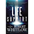 Life Support (An Alexia Lindale Novel)