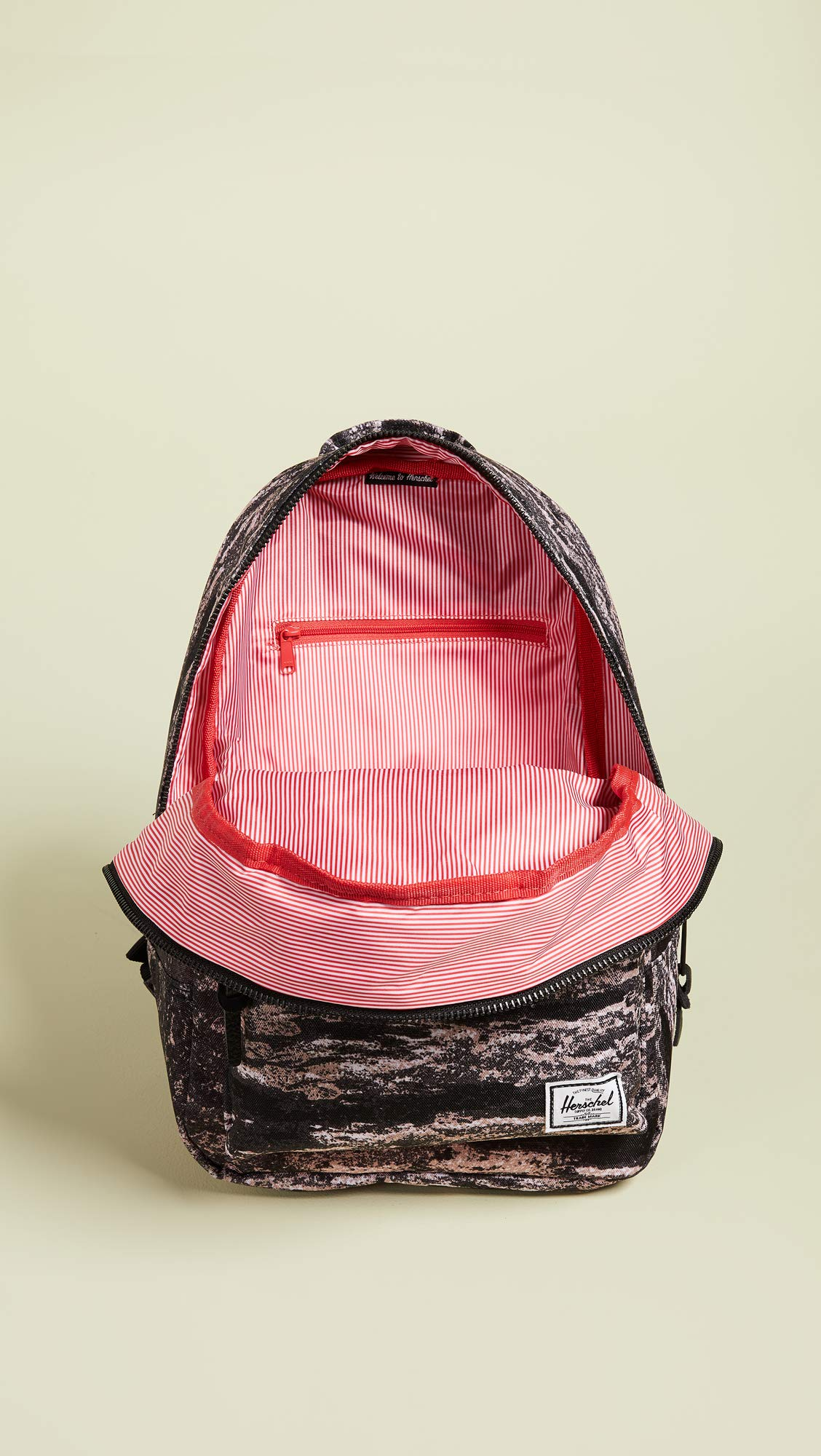 Herschel Supply Co. Grove X-Small Backpack, Ash Rose Desert, One Size by Herschel Supply Co. (Image #6)