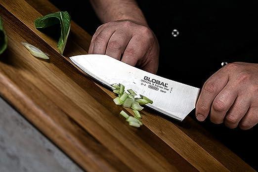 KITCHEN KNIFE SET REVIEWS 2020