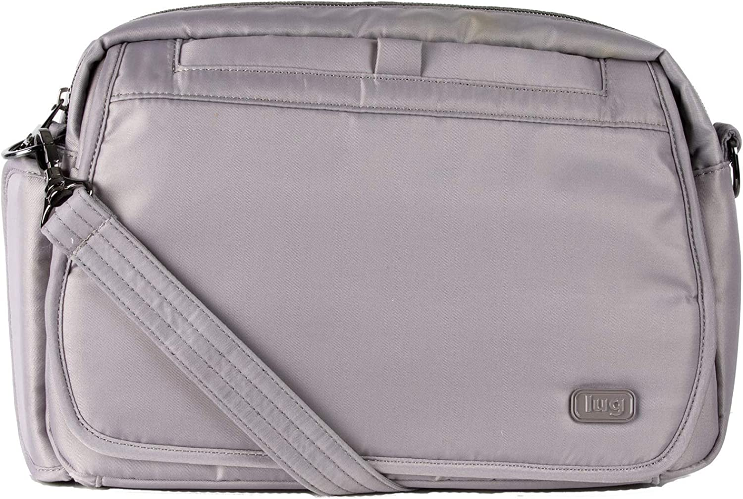 Lug Women's Rumba Crossbody...