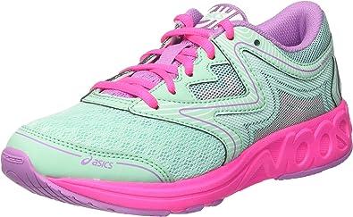 ASICS Noosa GS C711n-8301, Zapatillas de Entrenamiento Unisex niños: Amazon.es: Zapatos y complementos