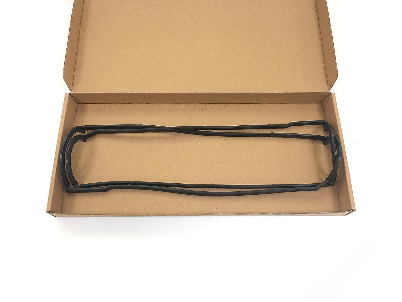LTD. ERISTIC ET057S1 Valve Cover Gasket Set CADA Industrial CO