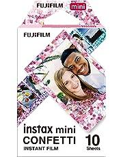 Colorfilm instax Mini Confetti
