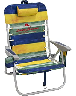 7a948a4c45c Amazon.com  Tommy Bahama Backpack Beach Chair