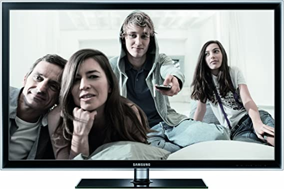 Samsung UE37D6200TSXZG - TV: Amazon.es: Electrónica