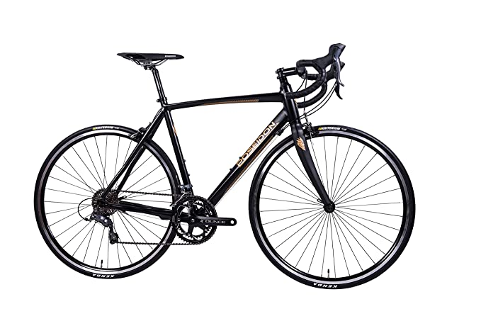 "Poseidon ""Triton"" Lightweight Road Bike"