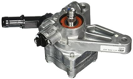 Genuine Honda 56110-PZD-A01 Power Steering Pump Sub Assembly