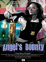 Angel's Bounty
