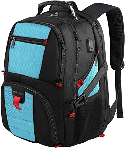 Laptop Backpack,Extra Large Backpacks