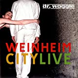 Weinheim City Live