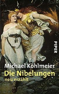 Sagen Des Klassischen Altertums Amazonde Michael