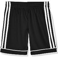 adidas Squad 17 SHO Y - Pantalones Cortos