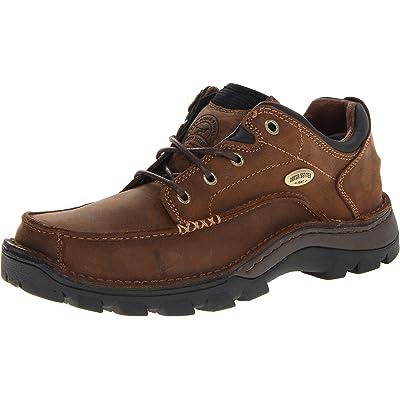 Irish Setter Men's 3864 Borderland Oxford Casual Shoe | Oxfords