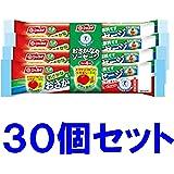 ニッスイ おさかなソーセージ【特定保健用食品 特保】 (75g×4本)×30個入