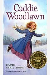 Caddie Woodlawn Kindle Edition