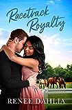 Racetrack Royalty (Merindah Park, #4) (Merindah Park Series)