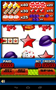 Bago Of Coins Slots HD Bonanza from Cast Games Vegas Heaven Poker & Slots FREE