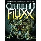 Cthuluhu Fluxx Card Game