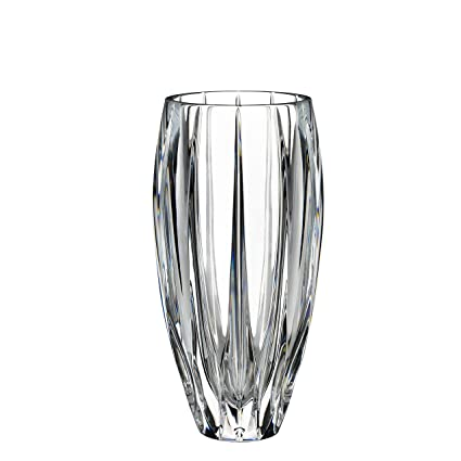 Amazon Marquis By Waterford Phoenix Vase 9 Home Kitchen