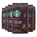 Starbucks Italian Roast