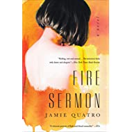 Fire Sermon (Books That Changed the World)