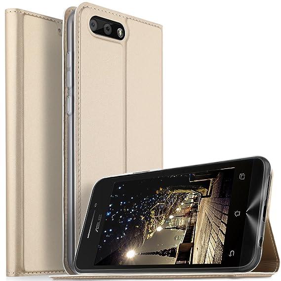 finest selection 1f541 1492b Amazon.com: Blackberry keyone 2 case, KuGi Blackberry keyone 2 case ...