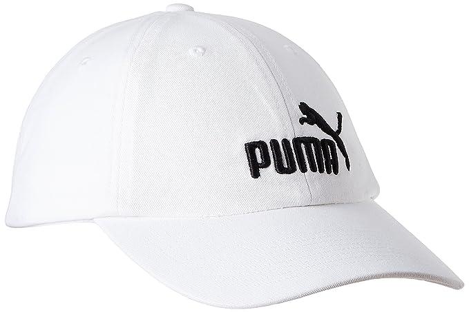e9e9395d9 reduced puma ess cap 2bf53 c5e79